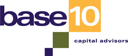 Base10 Capital Advisors