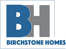 Birchstone Homes